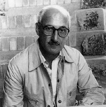 Australian Authors - David Malouf