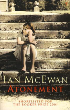 http://www.middlemiss.org/lit/bookcovers/atonement.jpg