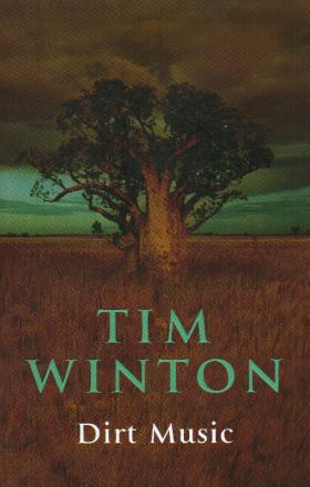 tim wintons dirt music critical With lyn mccredden tim winton has found his critical mate it is hard to think of someone more capable of sympathetically explicating his literary and intellectual project dirt music, for example, 'writes from white-settler.