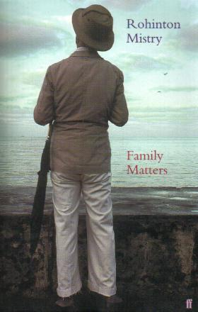 book review family to family essay 20032009 the amazon book review author interviews, book reviews, editors picks  great book you can write your family history advises the reader on the details.
