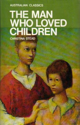 Christina Stead salary