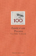 100_aust_poems.jpg