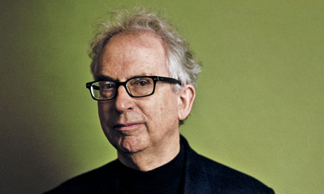 Peter-Carey-2012.jpg