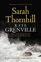 SarahThornhill-aus-cover.jpg