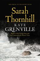 SarahThornhill-aus-cover.jpg
