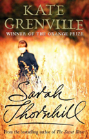 SarahThornhill-uk-cover.jpg
