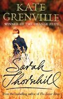 SarahThornhill-uk-cover.jpg