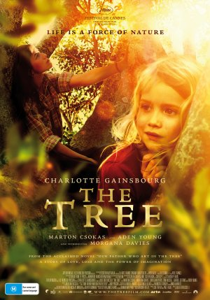 The_tree_poster.jpg
