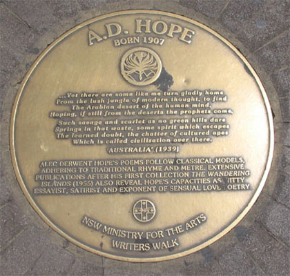 ad_hope_plaque.jpg