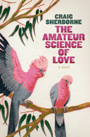 amatuer_science_of_love.jpg