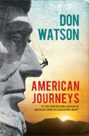 american_journeys.jpg