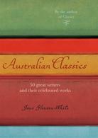 australian_classics.jpg