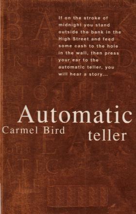 automaticteller.jpg