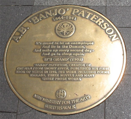 banjo_paterson_plaque.jpg
