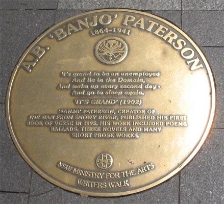 banjo_paterson_plaque.jpg