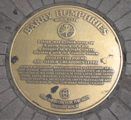 barry_humphries_plaque.jpg