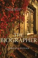biographer.jpg