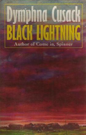blacklightning.jpg