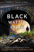 blackwattle_creek.jpg