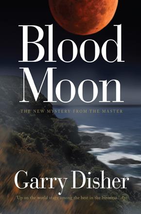 blood_moon_large.jpg