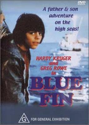 blue_fin.jpg