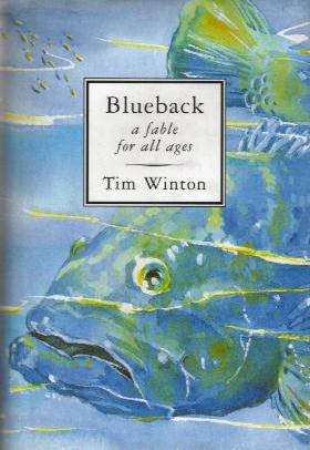 blueback.jpg