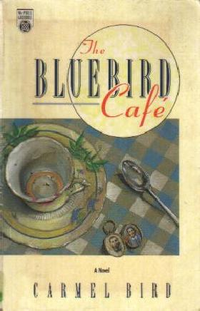 bluebirdcafe.jpg