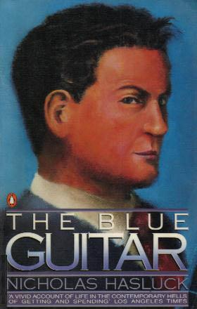 blueguitar.jpg