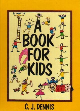 bookforkids.jpg