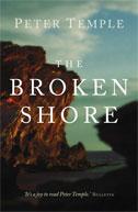 broken_shore.jpg