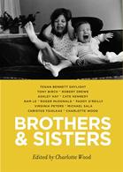 brothers_sisters.jpg