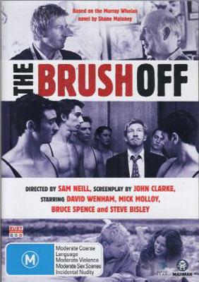 brush_off_film.jpg