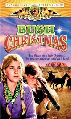 bush_christmas.jpg