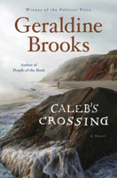 calebs-crossing-198x300.jpg