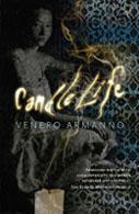 candle_life.jpg