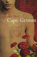 cape_grimm.jpg