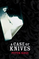 case_knives.jpg