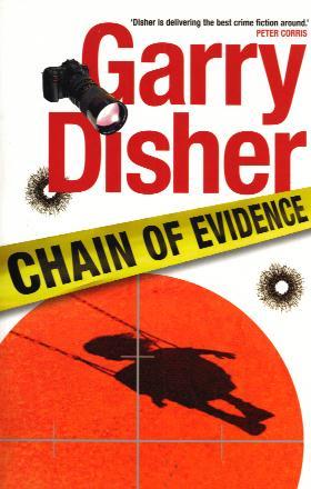 chain_of_evidence.jpg