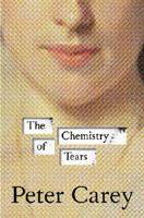 chemistry_of_tears.jpg