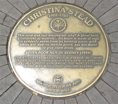 christina_stead_plaque.jpg