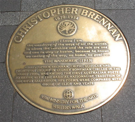 christopher_brennan_plaque.jpg