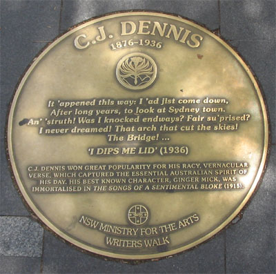 cjdennis_plaque.jpg