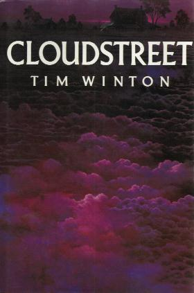 cloudstreet.jpg