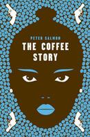 coffee_story.jpg