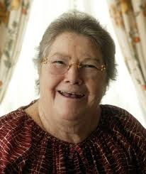 colleen_mccullough.jpg