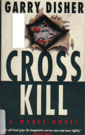 crosskill.jpg