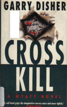 crosskill.jpg