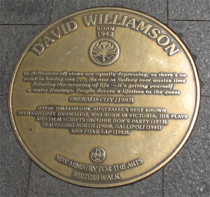 david_williamson_plaque.jpg