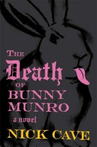 death_bunny_munro_us.jpg
