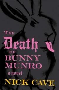 death_bunny_munro_us.jpg
